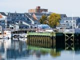 The BOOM is back and Salem MA is sittin' pretty! (Boston Best Places to Live)