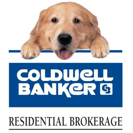 Coldwell Banker residential Brokerage, North Shore, real estate, Massachusetts, MA